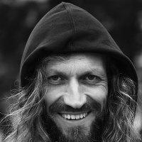 Взгляд Доброго Человека! :: Николай Кондаков