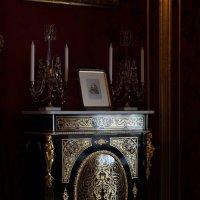 Мебель из прошлого :: Igor Pavlyuk