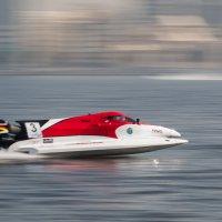 F1 H2O Grand Prix :: Roman Tumassov