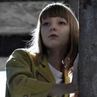 fashion children :: Алена Богомолова