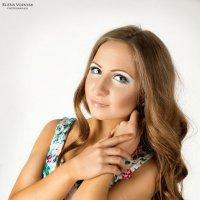 студия :: Elena Voznyak