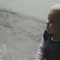 Дети :: Margarita Gerasimova