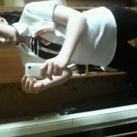 Это я ))* :: Дариша ^^^ Vat