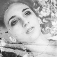 ... :: Лена Брант