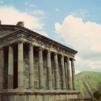 Armenia :: Sone photography