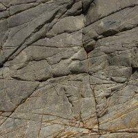 Текстура камня 3 :: Минихан Сафин