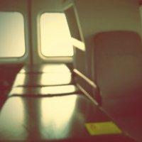 Свет в окне. :: Кристина Кеннетт