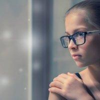 !!! :: Natalia Zastavnuk