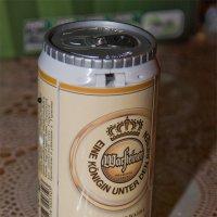 Это пиво? :: Сергей Кириллович Виноградов