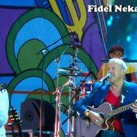 !!! :: Фидель Некастро