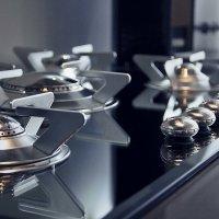 кухонный минимализм (продолжение) :: Arman