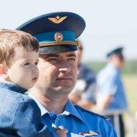 #00750 :: Александр Заплатин