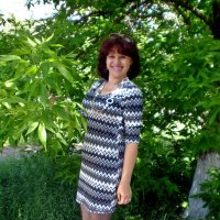 Началось настоящее лето :: Татьяна Пальчикова