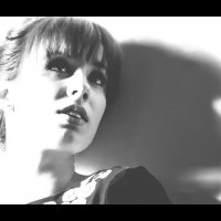 Свет и тень :: Ирина Федорова