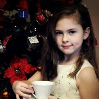 любимоя) :: Angelina Bandura