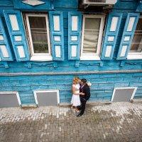 Свадьба в Тюмени-2013!!! :: ден горцев