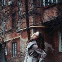 10 :: Tatiana Miroshnikova