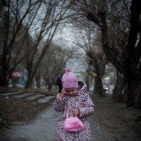 Забыла :: Александр Блохин
