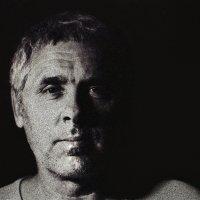 Портрет :: Сурикат Сусликов