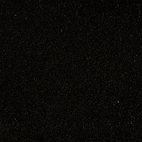 Космос над Волгой :: Александр Афромеев