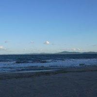 Море :: Надежда Судакова