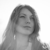 Ещё одна работа Котёночкина) :: Дарья Лихтар