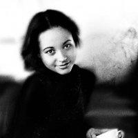 Мария :: Ольга Игнатьева
