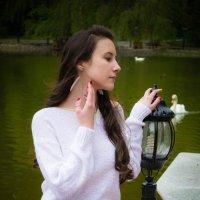 6356 :: Ксюша Баранова