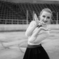 ... :: Алена Стаина