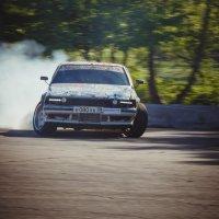 drift :: Андрей Хахалов