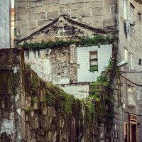 Vigo, Spain :: Александр Шмелёв