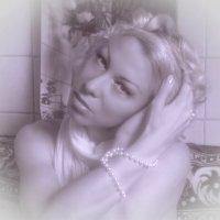 Мечтайте красиво...) :: Елена
