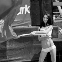 Автозвук :: Андрей Михайлов