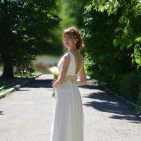 Рита :: Вероника Полканова
