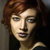 Валерия :: Оксана Сергеева