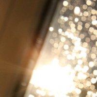 За окном солнце после дождя) :: Анна Одоленко