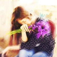 sorrow :: Алина Фирсанова