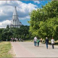 12 июня 2014 :: Владимир Белов