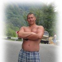 отдых в ЛОО :: Рустем Мукминов