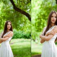 / :: Katerina Lookina