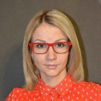 !!! :: Анна Марченко