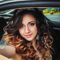 111 :: Дашка Сергевна
