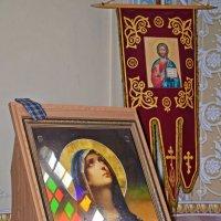 Монастыри Молдовы :: донченко александр