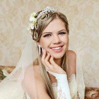 2012 г :: Валентина Матвеева