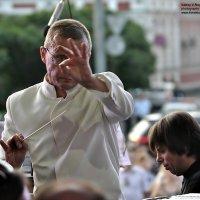 НЮАНС :: Валерий Викторович РОГАНОВ-АРЫССКИЙ