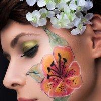 face-art :: DBond _