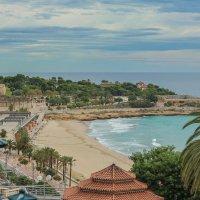 Испания, Террагона :: ylwkoda Шкодина