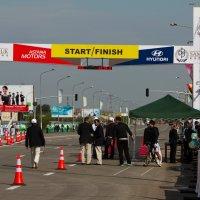 Чемпионат Азии по велоспорту 2014 :: Марат Рысбеков