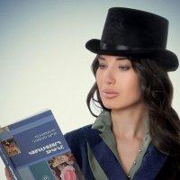Армен Абгарян :: Армен Абгарян