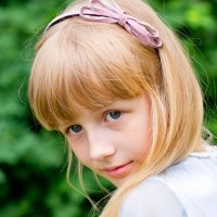 Виолетта :: Оксана Рожок